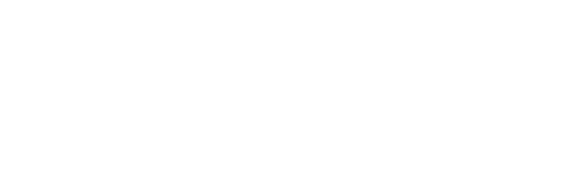 North Street Christian Church